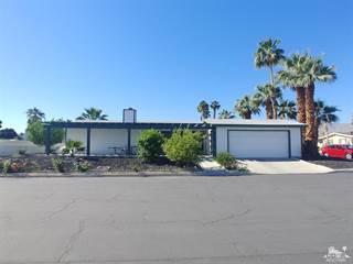 Propiedad residencial en venta en 74612 Azurite Circle East, Palm Desert, CA, 92260