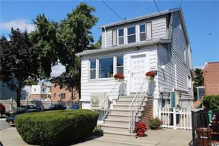 Single Family for sale in 3053 Coddington Avenue, Bronx, NY, 10461