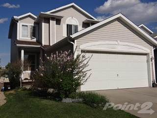 Residential Property for rent in Hidden Spring Cir NW, Calgary, Alberta, T3A5H4