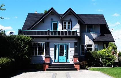 Residential Property for sale in 178 8 Street NE, Medicine Hat, Alberta, T1A 5R5