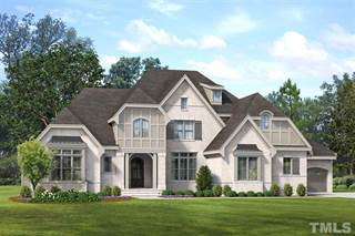 1429 Lily Estates Drive, Raleigh, NC