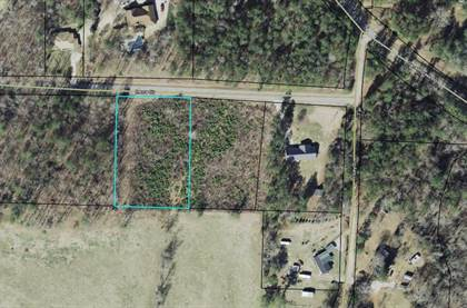 Lots And Land for sale in 279 Laura Circle, Bowdon, GA, 30108