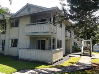 Townhouse for sale in 95-798 Wikao Street S105, Mililani Mauka, HI, 96789