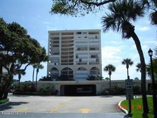 Condo for sale in 750 N Atlantic Avenue 407, Cocoa Beach, FL, 32931