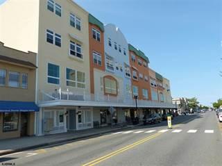 Condo for sale in 810 Asbury Ave 404, Ocean City, NJ, 08226