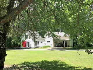 Multi-family Home for sale in 75 River Street, Bartlett, NH, 03812