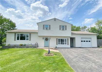 Residential Property for sale in 8156 Parma Circle, Greater North Syracuse, NY, 13041