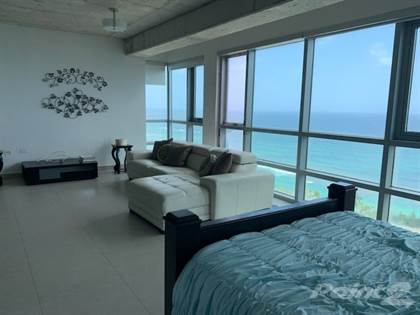 Residential Property for rent in Atlantis, impresionante vista al mar!, Santa Isabel Municipality, PR, 00757