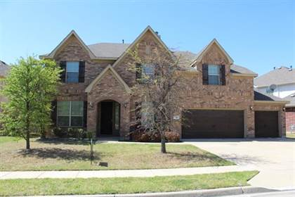 Residential Property for sale in 5629 Sleepy Creek Lane, Fort Worth, TX, 76179