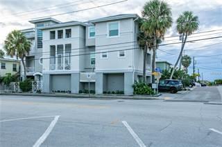 Condo for sale in 622 MANDALAY AVENUE, Clearwater Beach, FL, 33767