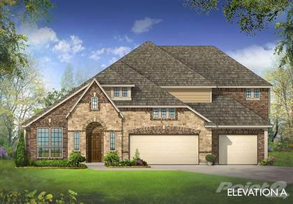 Singlefamily for sale in 6008 Hagan Hill Pkwy, Mesquite, TX, 75181