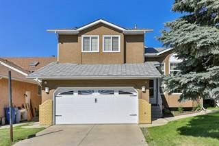 Single Family for sale in 2882 CATALINA BV NE, Calgary, Alberta