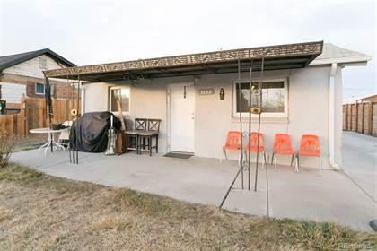 Propiedad residencial en venta en 3137 W Longfellow Place, Denver, CO, 80221