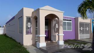 Residential Property for sale in St 45A, Canovanas Municipality, PR, 00729