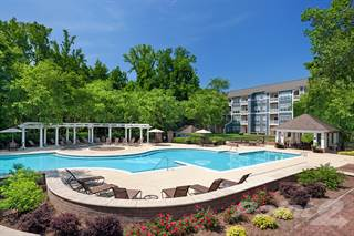 Apartment for rent in Bexley Creekside - Lenoir, Charlotte, NC, 28269