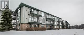 Condo for sale in 643 JOHNSTON PARK AVENUE, Collingwood, Ontario