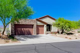 Single Family for sale in 3745 N Swilican Bridge Rd, Lake Havasu City, AZ, 86404