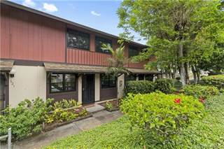 Townhouse for sale in 94-192 Anania Drive 320, Mililani Nob Hill, HI, 96789