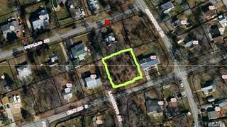 Land for Sale Mastic Beach, NY - Vacant Lots for Sale in