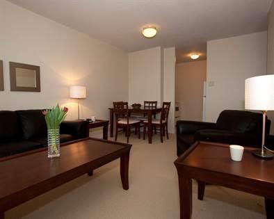 Apartment for rent in Ogilvie on the Park, Halifax, Nova Scotia