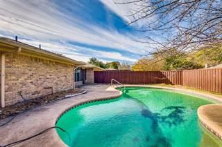 Single Family for sale in 2617 Cedar Elm Lane, Plano, TX, 75075