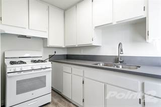 Apartment for rent in Westland @ Esther, Long Beach, CA, 90813