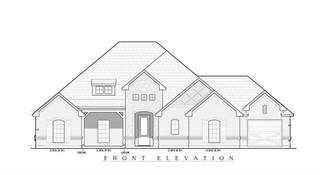 Single Family for sale in 9008 Lazy Oak Drive, New Fairview, TX, 76247