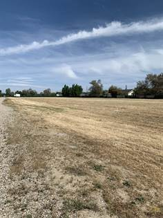 Lots And Land for sale in 3351 Nord Avenue, Bakersfield, CA, 93314