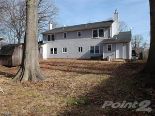 Duplex for sale in 1102 Rush, South Plainfield, NJ, 07080