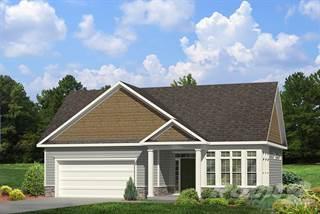 Single Family for sale in 100 Bramble Lane, Clayton, NC, 27527