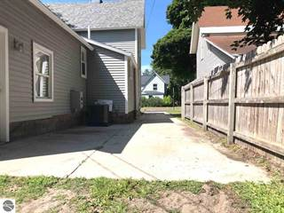 Single Family for sale in 629 W Eighth Street, Traverse City, MI, 49684