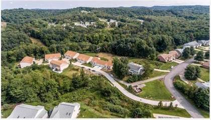 Lots And Land for sale in 603 Crestview Lane, Lower Burell, PA, 15068