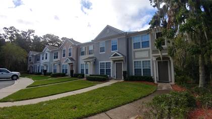 Residential Property for rent in 3610 TWISTED TREE LN, Jacksonville, FL, 32216