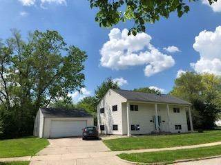 Multifamily for sale in 1720 Tudor Drive, Ann Arbor, MI, 48103