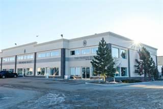 Retail Property for rent in 13061 156 ST NW, Edmonton, Alberta