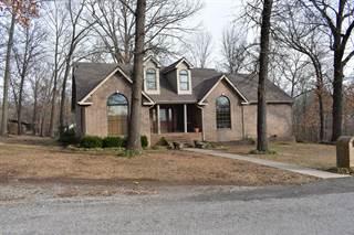 Single Family for sale in 709 Blackjack Drive, Cassville, MO, 65625