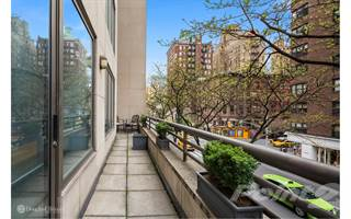 Condo for sale in 45 East 80th St 3A, Manhattan, NY, 10028