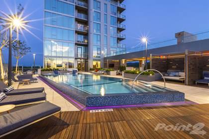 Apartment for rent in 4000 Hillsboro Pike, Nashville, TN, 37215
