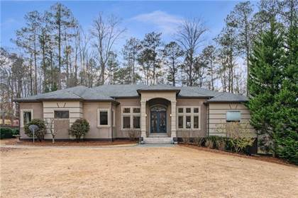 Residential for sale in 2348 Mitchell Road, Lawrenceville, GA, 30043