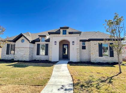 Residential Property for sale in 705 8th Street, Wolfforth, TX, 79382