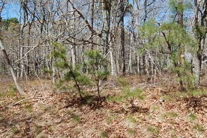 Lots And Land for sale in 25 Salt Winds Drive, Eastham, MA, 02642