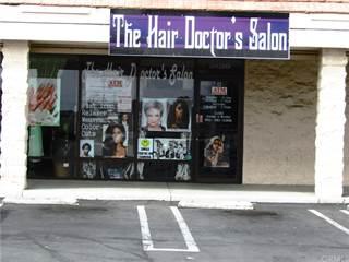 Comm/Ind for sale in 3136 W Florida Avenue, Hemet, CA, 92545