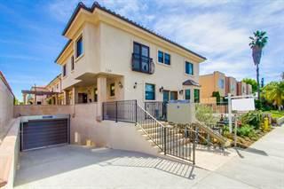 Townhouse for rent in 730 S Marengo Avenue 6, Pasadena, CA, 91106