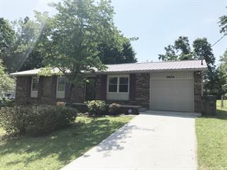 Single Family for sale in 5828 NW Wooded Acres Drive, Knoxville, TN, 37921