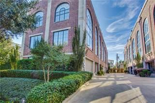 Condo for sale in 3911 Gilbert Avenue A, Dallas, TX, 75219