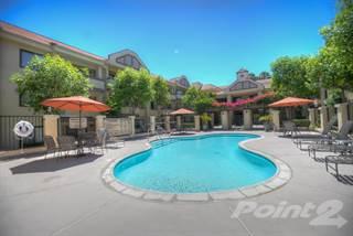 Apartment for rent in Casa Grande Senior Apartment Homes, Corona, CA, 92879