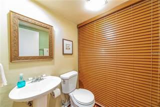 Townhouse for sale in 2620 2ND COURT, Palm Harbor, FL, 34684