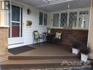 Single Family for sale in 35 Country Club PL, Sault Ste. Marie, Ontario
