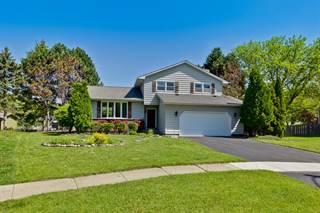 Single Family for sale in 206 Waterbury Circle, Lake Villa, IL, 60046