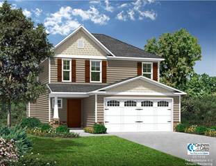 Single Family for sale in 1401 Teakwood Drive, Greater Bell Arthur, NC, 27834